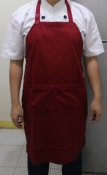 apron cotton full 2