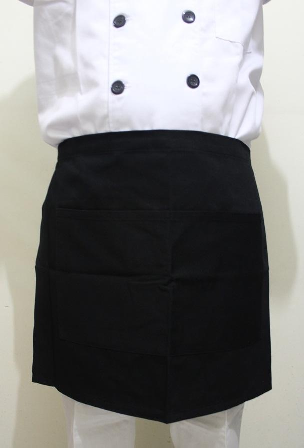 apron mini 2