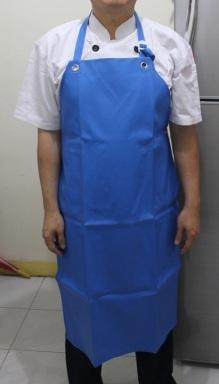 apron PVC 2
