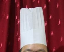 topi koki gaya eropa1